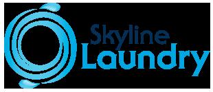 Skyline Laundry