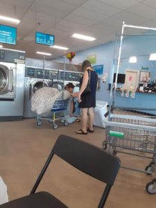 laundry love 6-09 pic 2