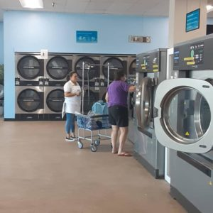 laundry love 6-09 pic 3