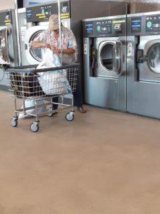 laundry love 6-09 pic 4
